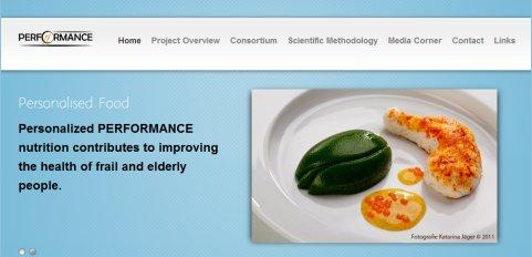 zur Projektwebsite