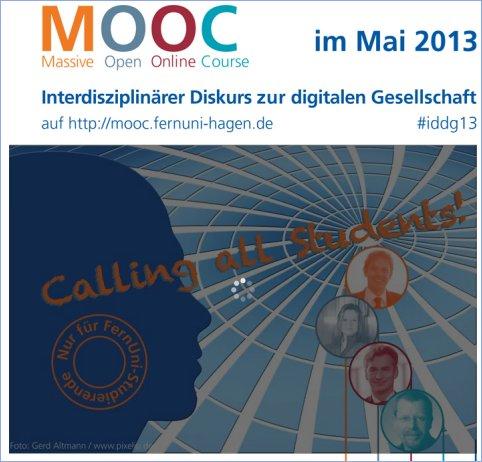 zur MOOC-Website Fernuni Hagen