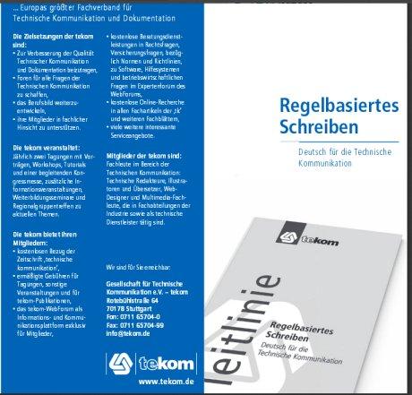 zur Info (PDF)
