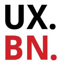 uxbn-Logo