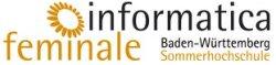 Logo mit Link zur Website