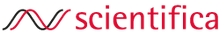 scientifica-Logo