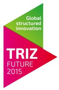 TRIZ 2015