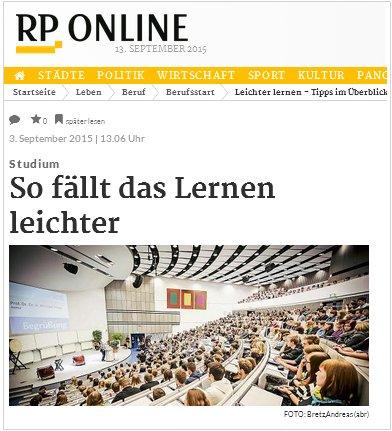 rp-online