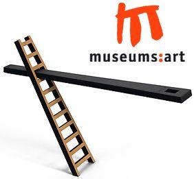 Quelle: museumsart.de