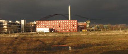 Campus Bremen