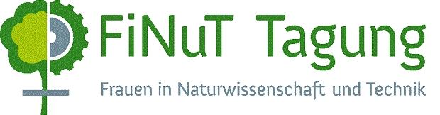 Logo: Link zur Website