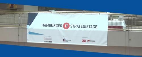 Hamburger IT Tage