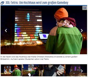 Quelle: NDR-Bericht Lighthouse Kiel