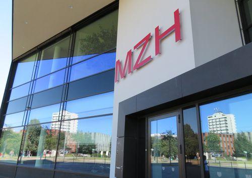 MZH2016