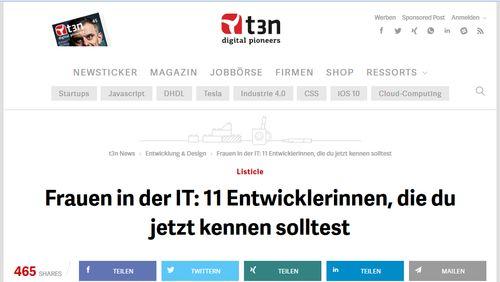11-entwicklerinnen