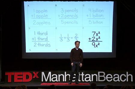 math-language-ted-palisoc