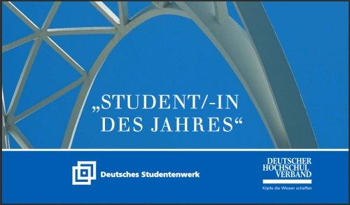 studi-des-jahres