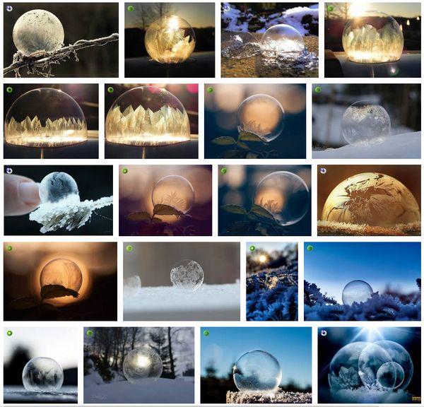Google-Suche-Images
