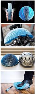 Helmbilder
