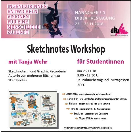 Workshop-Flyer-Bild