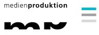 medienproduktion