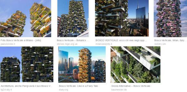 Bilder zu verschiedenen Jahreszeiten / Googlesuchergebnis
