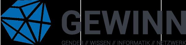 GEWINN-Logo