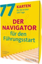 Cover Kartenbox