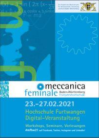 Cover vom Programm